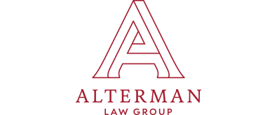 Alterman Law Group, PC